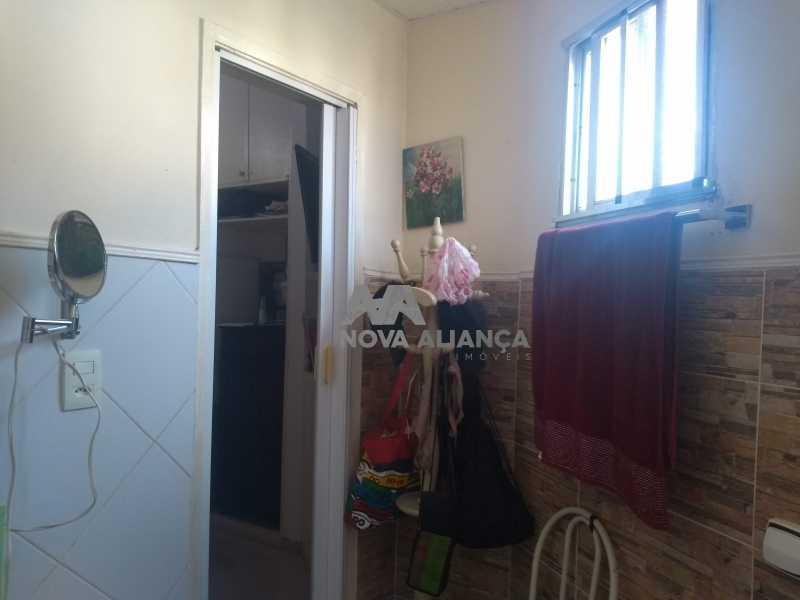IMG_20190603_103610523 - Apartamento à venda Avenida Paulo de Frontin,Praça da Bandeira, Rio de Janeiro - R$ 340.000 - FA20048 - 17