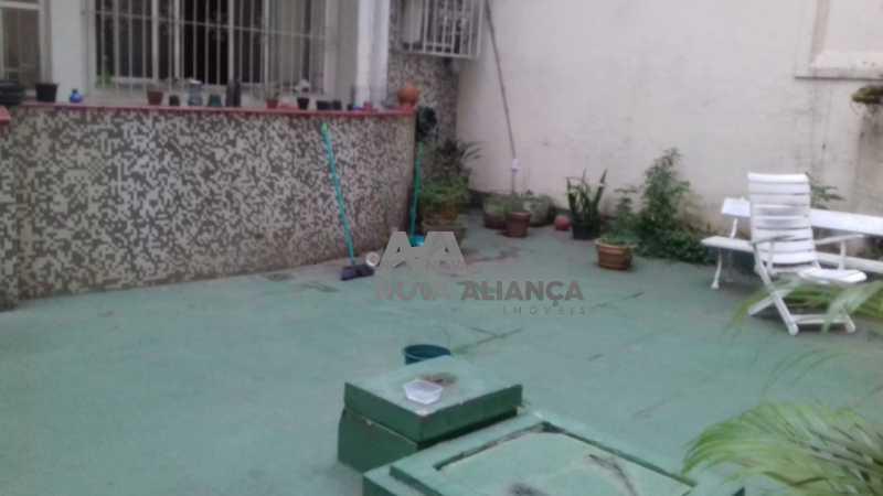 WhatsApp Image 2019-05-14 at 1 - Apartamento à venda Rua Doutor Satamini,Tijuca, Rio de Janeiro - R$ 480.000 - FA20066 - 6