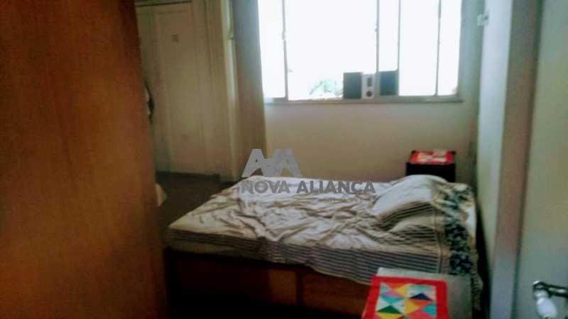 3 - Apartamento à venda Rua Doutor Satamini,Tijuca, Rio de Janeiro - R$ 480.000 - FA20066 - 8