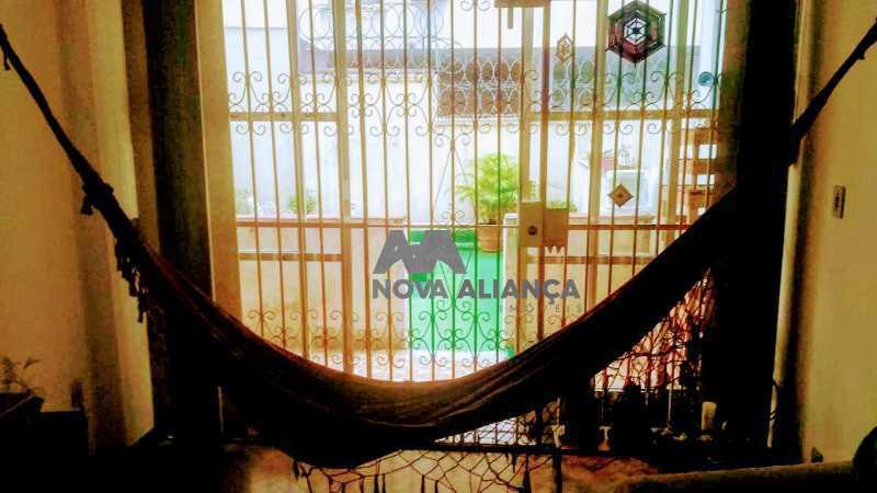 5 - Apartamento à venda Rua Doutor Satamini,Tijuca, Rio de Janeiro - R$ 480.000 - FA20066 - 4