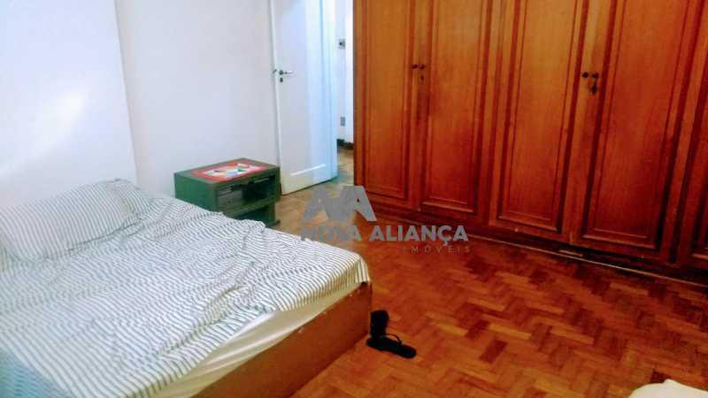 17 - Apartamento à venda Rua Doutor Satamini,Tijuca, Rio de Janeiro - R$ 480.000 - FA20066 - 21