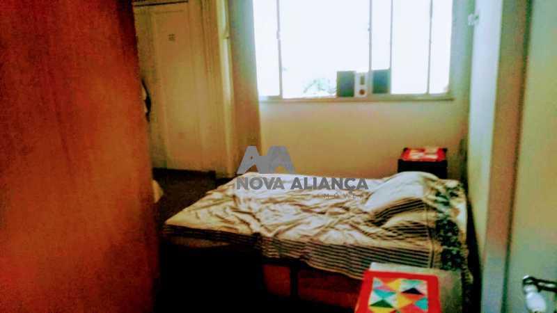 18 - Apartamento à venda Rua Doutor Satamini,Tijuca, Rio de Janeiro - R$ 480.000 - FA20066 - 22