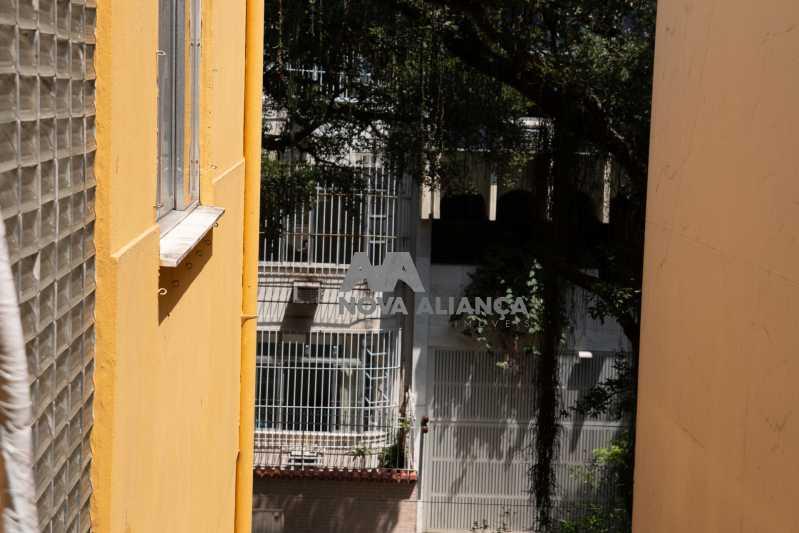 IMG_8557 - Apartamento à venda Rua Nascimento Silva,Ipanema, Rio de Janeiro - R$ 1.200.000 - FA20089 - 3