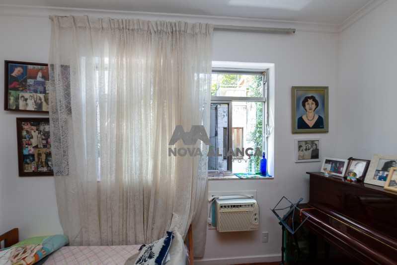 IMG_8566 - Apartamento à venda Rua Nascimento Silva,Ipanema, Rio de Janeiro - R$ 1.200.000 - FA20089 - 11