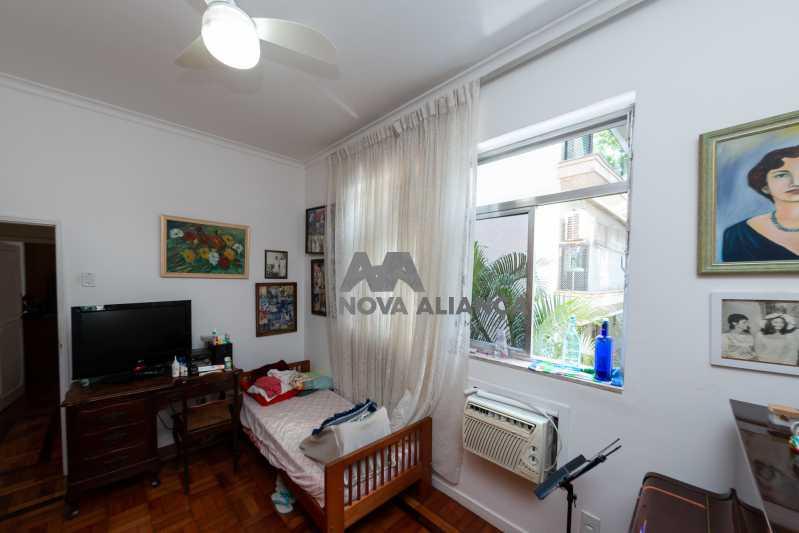 IMG_8567 - Apartamento à venda Rua Nascimento Silva,Ipanema, Rio de Janeiro - R$ 1.200.000 - FA20089 - 12