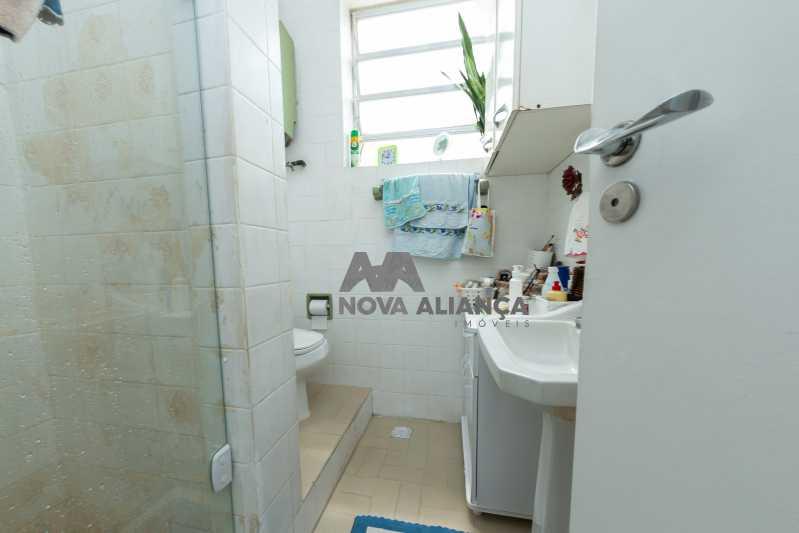 IMG_8568 - Apartamento à venda Rua Nascimento Silva,Ipanema, Rio de Janeiro - R$ 1.200.000 - FA20089 - 13