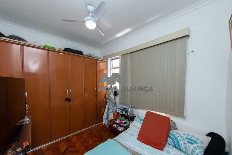 IMG_8569 - Apartamento à venda Rua Nascimento Silva,Ipanema, Rio de Janeiro - R$ 1.200.000 - FA20089 - 14