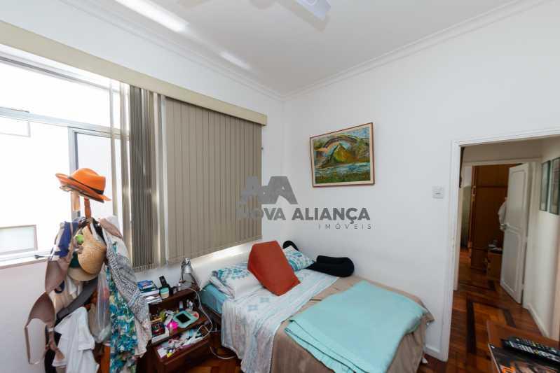 IMG_8570 - Apartamento à venda Rua Nascimento Silva,Ipanema, Rio de Janeiro - R$ 1.200.000 - FA20089 - 15