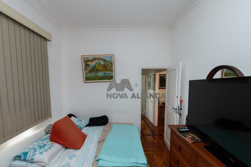 IMG_8571 - Apartamento à venda Rua Nascimento Silva,Ipanema, Rio de Janeiro - R$ 1.200.000 - FA20089 - 16