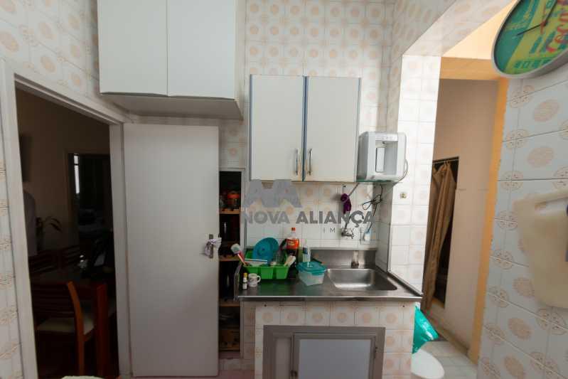 IMG_8573 - Apartamento à venda Rua Nascimento Silva,Ipanema, Rio de Janeiro - R$ 1.200.000 - FA20089 - 18
