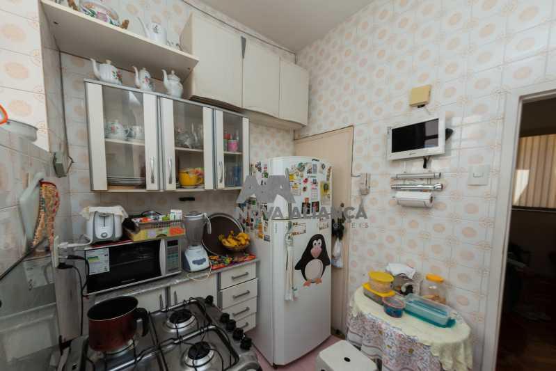 IMG_8574 - Apartamento à venda Rua Nascimento Silva,Ipanema, Rio de Janeiro - R$ 1.200.000 - FA20089 - 19