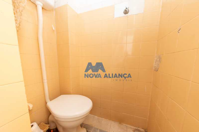 IMG_8578 - Apartamento à venda Rua Nascimento Silva,Ipanema, Rio de Janeiro - R$ 1.200.000 - FA20089 - 23