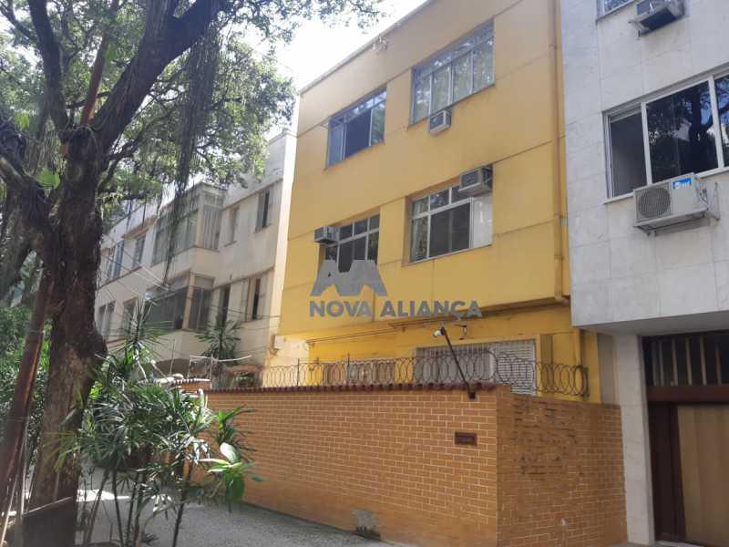 WhatsApp Image 2020-09-05 at 1 - Apartamento à venda Rua Nascimento Silva,Ipanema, Rio de Janeiro - R$ 1.200.000 - FA20089 - 24