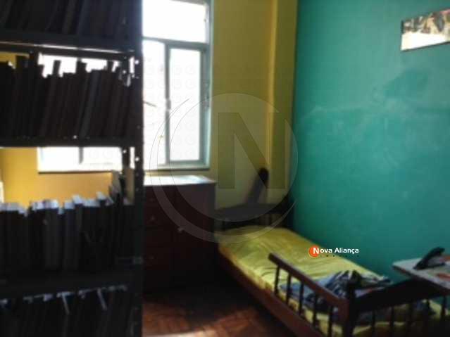 9 - Apartamento à venda Rua da Constituição,Centro, Rio de Janeiro - R$ 410.000 - FA20196 - 10