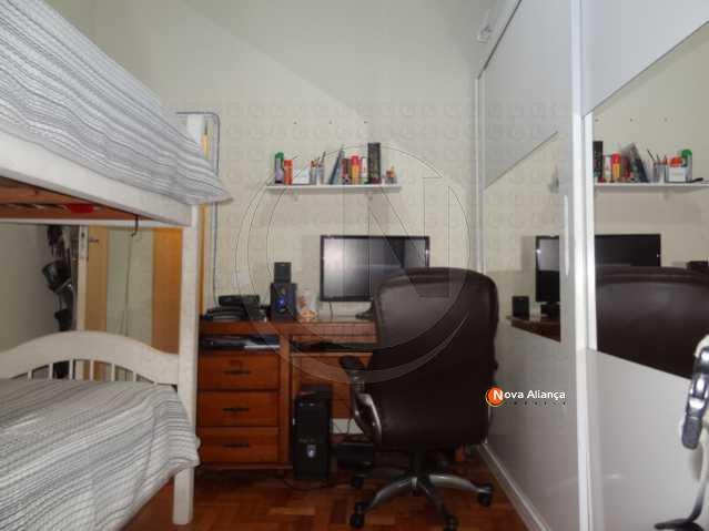 13 - Apartamento à venda Rua Pedro Américo,Catete, Rio de Janeiro - R$ 415.000 - FA20240 - 14