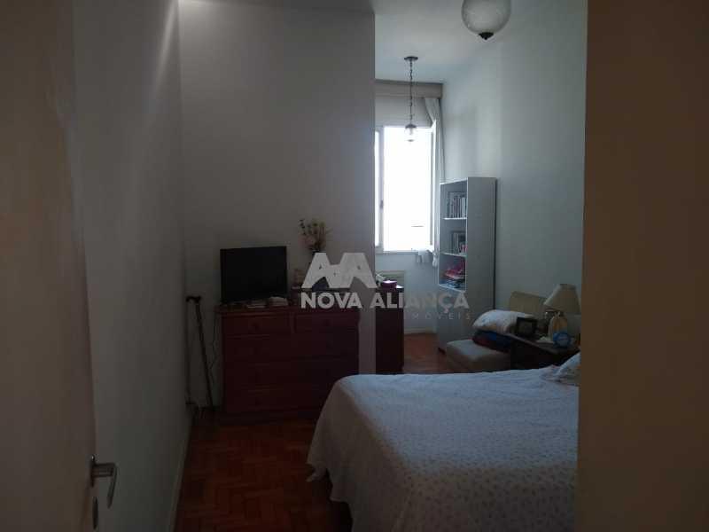 0da0ffa9-c1a6-4823-a806-f6ced0 - Apartamento à venda Rua Senador Vergueiro,Flamengo, Rio de Janeiro - R$ 800.000 - FA20286 - 11