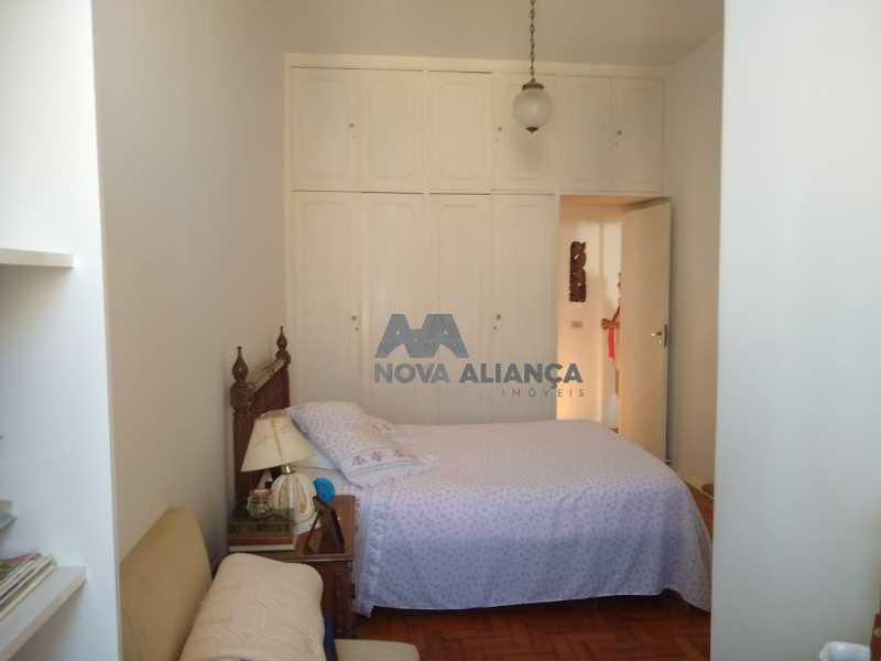 2daa491e-dbca-41b1-9128-75122f - Apartamento à venda Rua Senador Vergueiro,Flamengo, Rio de Janeiro - R$ 800.000 - FA20286 - 12