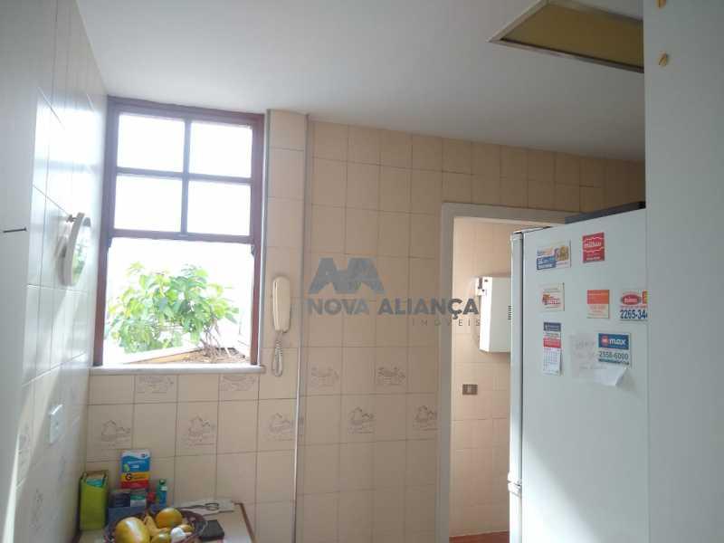 6b57d261-5534-4c4d-af17-a15743 - Apartamento à venda Rua Senador Vergueiro,Flamengo, Rio de Janeiro - R$ 800.000 - FA20286 - 20