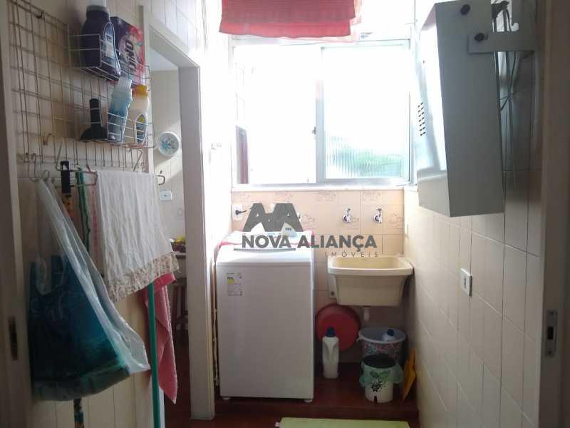 8ed2a8be-47a4-41a4-870d-70c378 - Apartamento à venda Rua Senador Vergueiro,Flamengo, Rio de Janeiro - R$ 800.000 - FA20286 - 24