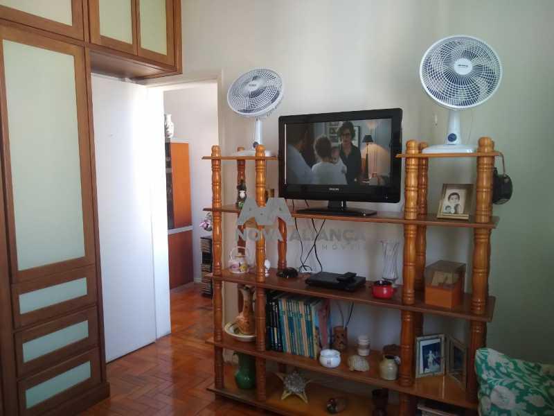030d84d0-a307-4485-9ef4-cedc85 - Apartamento à venda Rua Senador Vergueiro,Flamengo, Rio de Janeiro - R$ 800.000 - FA20286 - 6
