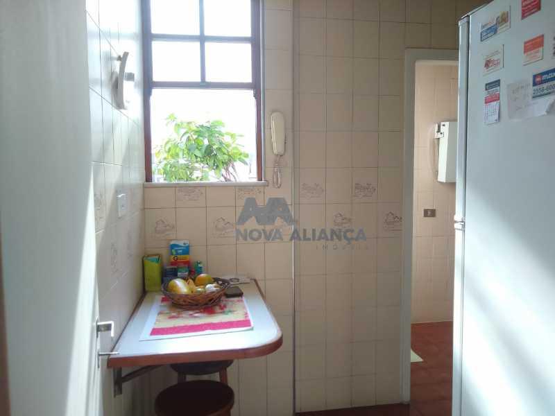 76eb1770-72ad-4b07-9f04-7deaff - Apartamento à venda Rua Senador Vergueiro,Flamengo, Rio de Janeiro - R$ 800.000 - FA20286 - 22