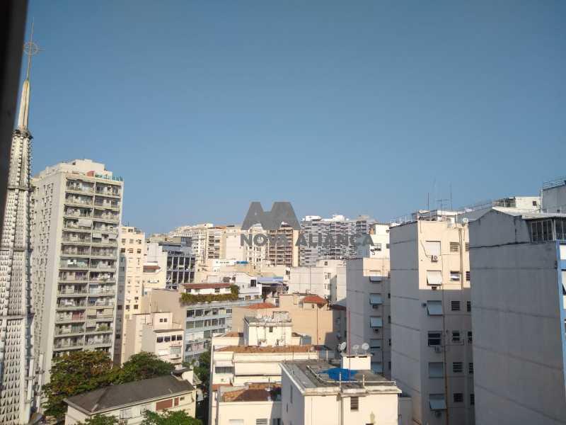 78be85cb-d016-4e55-8f92-312fe4 - Apartamento à venda Rua Senador Vergueiro,Flamengo, Rio de Janeiro - R$ 800.000 - FA20286 - 4