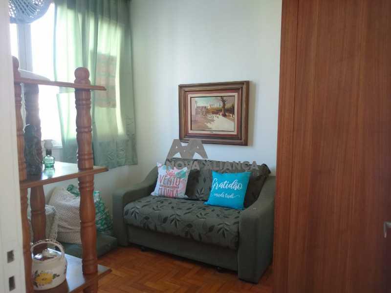80a32048-a8b2-4406-9397-3ce919 - Apartamento à venda Rua Senador Vergueiro,Flamengo, Rio de Janeiro - R$ 800.000 - FA20286 - 8