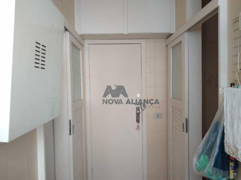 264f5cea-29bd-432e-9107-2cfd5b - Apartamento à venda Rua Senador Vergueiro,Flamengo, Rio de Janeiro - R$ 800.000 - FA20286 - 21