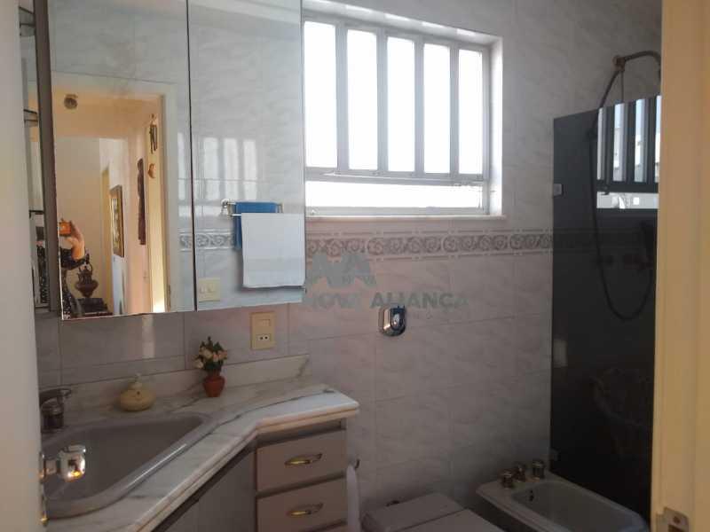 646cb27a-b8b4-432c-852d-bbc706 - Apartamento à venda Rua Senador Vergueiro,Flamengo, Rio de Janeiro - R$ 800.000 - FA20286 - 14