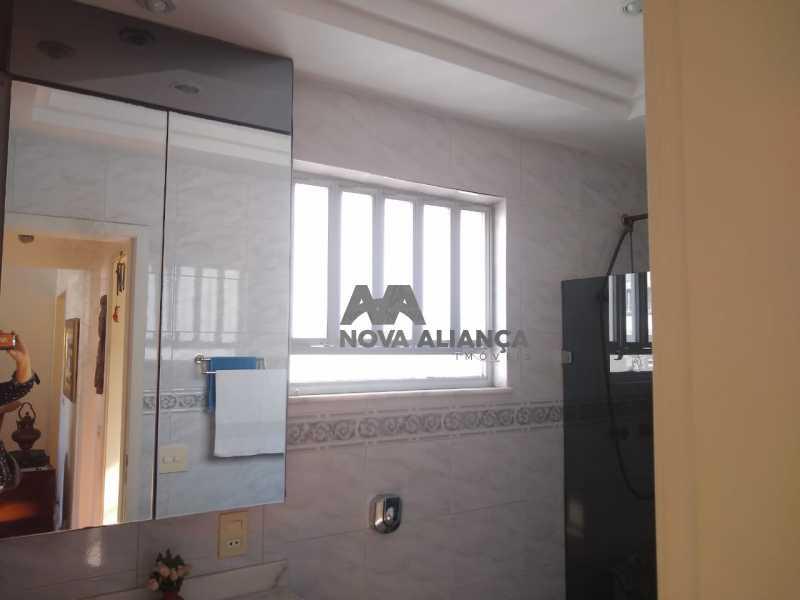 7730cd2e-ded3-45ef-95fb-7e7bf3 - Apartamento à venda Rua Senador Vergueiro,Flamengo, Rio de Janeiro - R$ 800.000 - FA20286 - 16