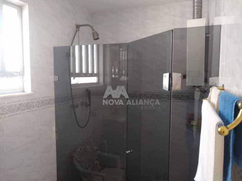 697403fc-5bc5-49c0-b2c1-a178f1 - Apartamento à venda Rua Senador Vergueiro,Flamengo, Rio de Janeiro - R$ 800.000 - FA20286 - 15