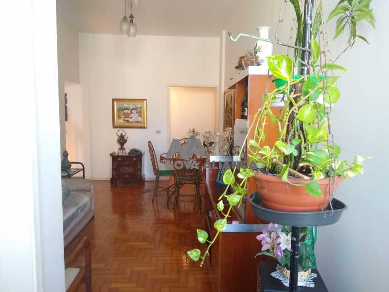 a3d8db0f-6f6f-483c-82c2-ff576d - Apartamento à venda Rua Senador Vergueiro,Flamengo, Rio de Janeiro - R$ 800.000 - FA20286 - 3