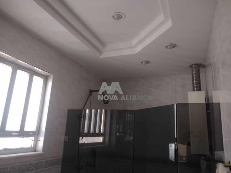a4d0c0ef-0be4-46d5-8d8e-c9ceda - Apartamento à venda Rua Senador Vergueiro,Flamengo, Rio de Janeiro - R$ 800.000 - FA20286 - 13