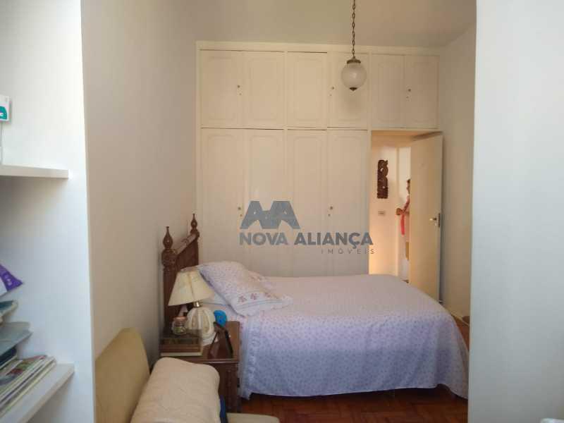 a8f7327d-7a1a-4ef3-9d05-0fd33b - Apartamento à venda Rua Senador Vergueiro,Flamengo, Rio de Janeiro - R$ 800.000 - FA20286 - 10