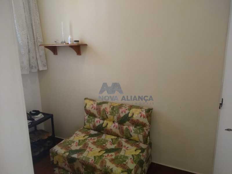 b64f5904-edec-47f6-b0e3-4da14c - Apartamento à venda Rua Senador Vergueiro,Flamengo, Rio de Janeiro - R$ 800.000 - FA20286 - 26