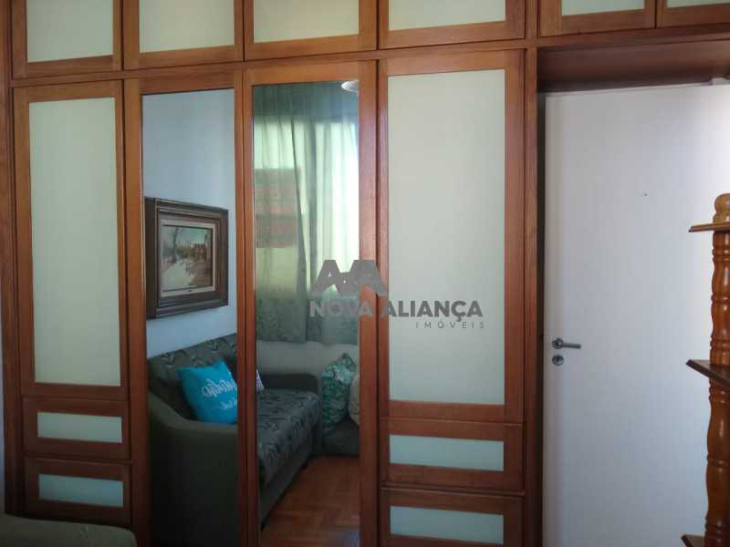 bde89efa-5d34-4355-9d9f-7a8675 - Apartamento à venda Rua Senador Vergueiro,Flamengo, Rio de Janeiro - R$ 800.000 - FA20286 - 5