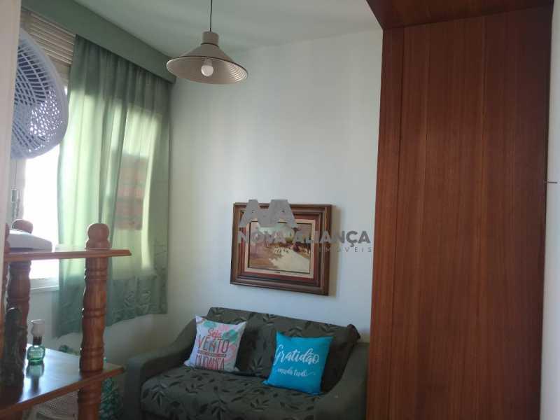 cb44d428-0ebe-4425-939a-f156e8 - Apartamento à venda Rua Senador Vergueiro,Flamengo, Rio de Janeiro - R$ 800.000 - FA20286 - 9