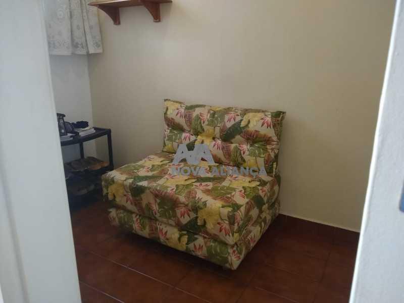 ce5d256f-cb84-41b2-8041-c4167f - Apartamento à venda Rua Senador Vergueiro,Flamengo, Rio de Janeiro - R$ 800.000 - FA20286 - 27