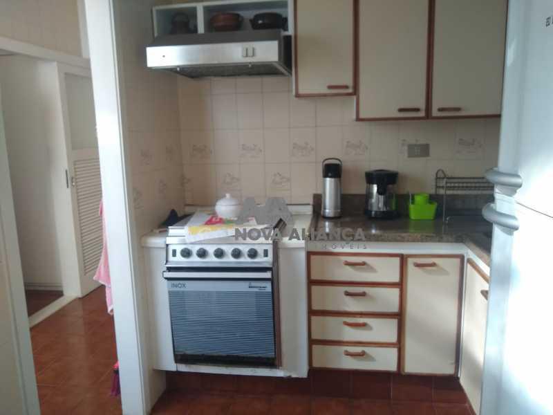 df6b42bb-b5a2-4e03-b33f-a0e46d - Apartamento à venda Rua Senador Vergueiro,Flamengo, Rio de Janeiro - R$ 800.000 - FA20286 - 17