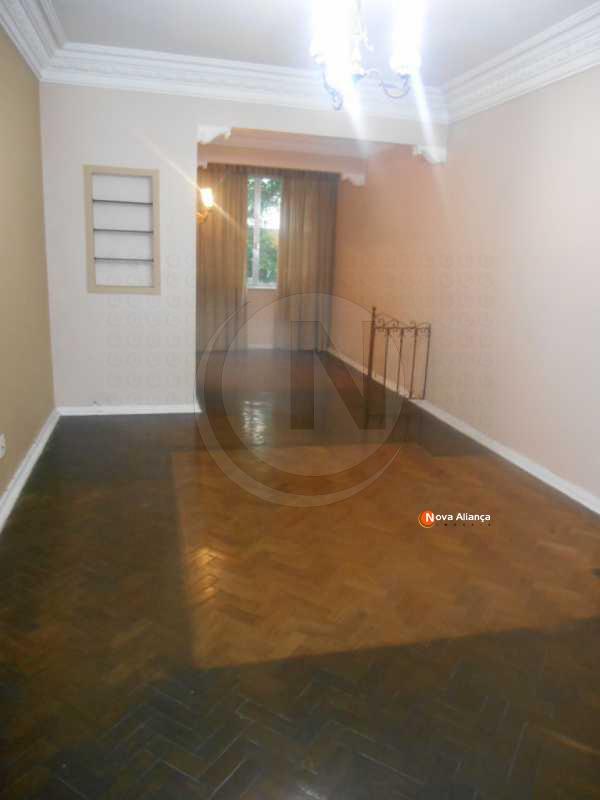 2 - Apartamento à venda Travessa Carlos de Sá,Catete, Rio de Janeiro - R$ 900.000 - FA30010 - 3