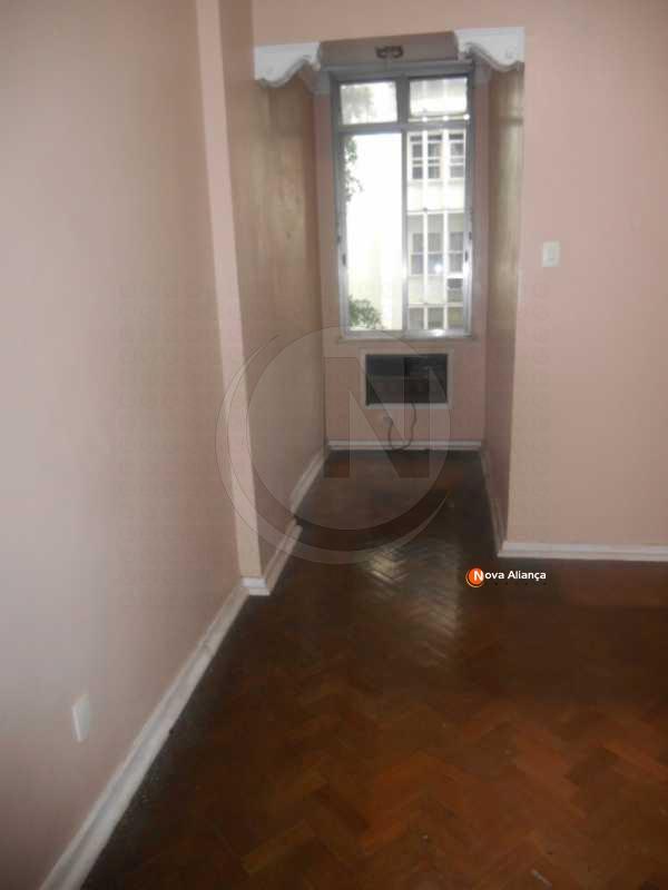 5 - Apartamento à venda Travessa Carlos de Sá,Catete, Rio de Janeiro - R$ 900.000 - FA30010 - 6