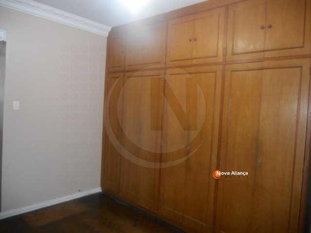 7 - Apartamento à venda Travessa Carlos de Sá,Catete, Rio de Janeiro - R$ 900.000 - FA30010 - 8