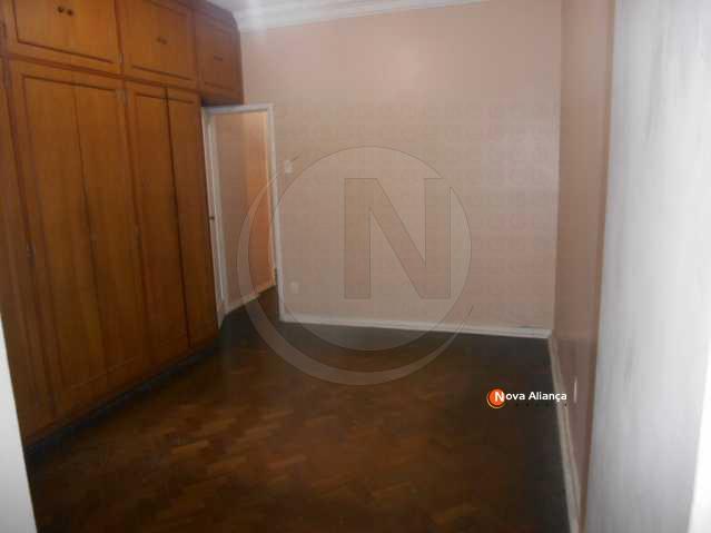 8 - Apartamento à venda Travessa Carlos de Sá,Catete, Rio de Janeiro - R$ 900.000 - FA30010 - 9
