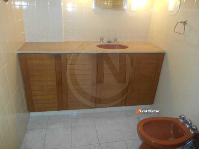13 - Apartamento à venda Travessa Carlos de Sá,Catete, Rio de Janeiro - R$ 900.000 - FA30010 - 14