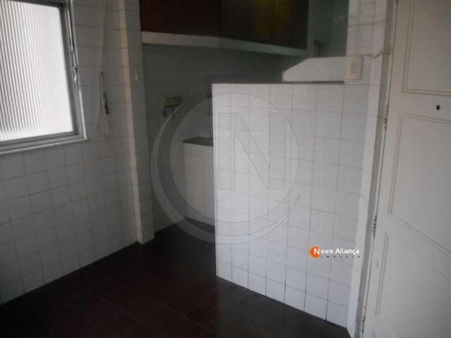 18 - Apartamento à venda Travessa Carlos de Sá,Catete, Rio de Janeiro - R$ 900.000 - FA30010 - 19