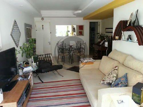 FOTO10 - Apartamento à venda Rua Alice,Laranjeiras, Rio de Janeiro - R$ 1.200.000 - FA30024 - 3