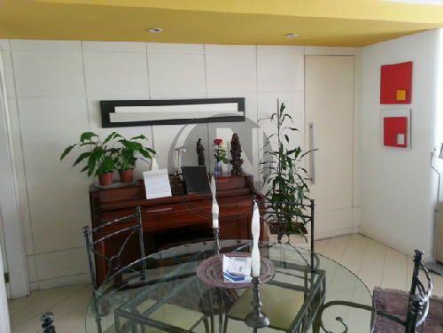 FOTO11 - Apartamento à venda Rua Alice,Laranjeiras, Rio de Janeiro - R$ 1.200.000 - FA30024 - 4