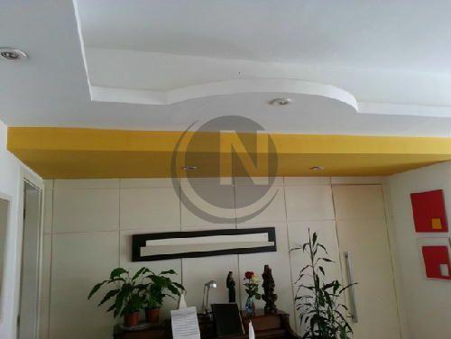 FOTO13 - Apartamento à venda Rua Alice,Laranjeiras, Rio de Janeiro - R$ 1.200.000 - FA30024 - 5