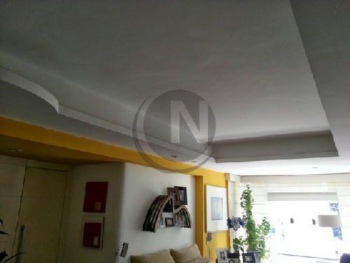 FOTO12 - Apartamento à venda Rua Alice,Laranjeiras, Rio de Janeiro - R$ 1.200.000 - FA30024 - 6