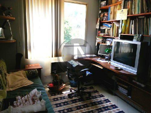 FOTO14 - Apartamento à venda Rua Alice,Laranjeiras, Rio de Janeiro - R$ 1.200.000 - FA30024 - 7